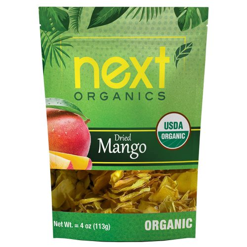 4-oz-Mango