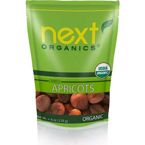 6-oz-Apricots